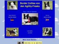 border-collies.net
