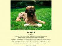 unsere-briards.de
