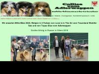 collies-vom-adlerwappen.de