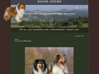 rover-collies.de