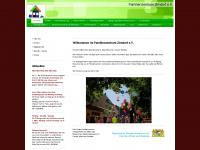 familienzentrum-zirndorf.de