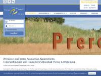 prerow-online.de