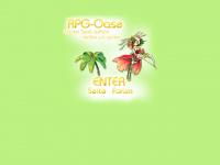rpg-oase.de