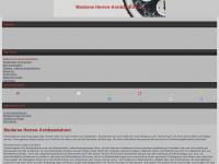 herren-armbanduhr.net