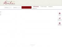 hotel-seeber.com