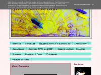 photoadditions.blogspot.com Webseite Vorschau