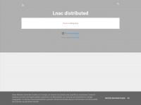 heimtextilienauf.blogspot.com