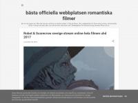 heimwerken-und.blogspot.com