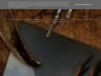 heimwerkenandere.blogspot.com