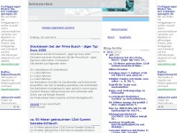 heimwerkenbetrachter.blogspot.com