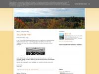 herrkaul.blogspot.com