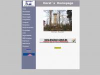Hk8.de