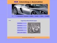 Hka-konstruktion.de