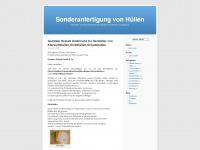 heinelt.wordpress.com