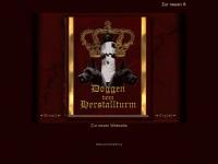 herstallturm.com