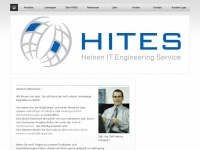 Heinen-it-service.de
