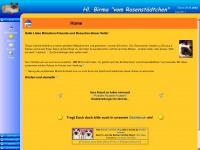 hl-birma.net