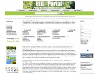 eeg-portal.de
