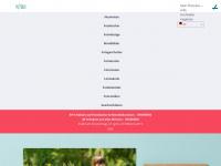 photobox.de Webseite Vorschau