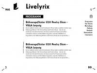 livelyrix.de