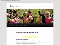 strassworld.de