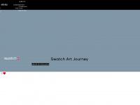 swatch.com