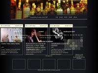 jazzdepartment.com