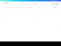 luxusuhr24.de