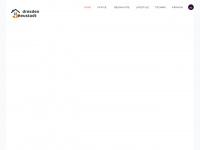 dresden-neustadt.de