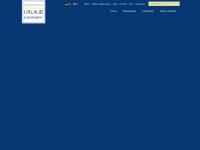 urlaub-europaweit.de