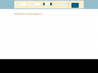 zugvogel-reisen.de Thumbnail