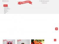 huepfburg-experte.de