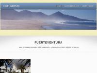 fuerteventura-virtuell.de