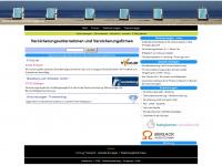 information-versicherungen.de