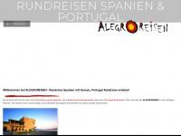 Alegroreisen.com
