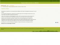 silibell.de