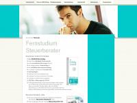 steuerberater-fernstudium.de