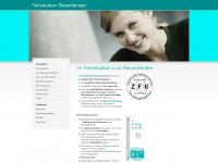 fernstudium-steuerberater.de