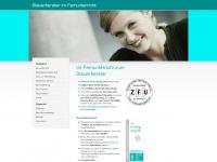 steuerberater-fernunterricht.de
