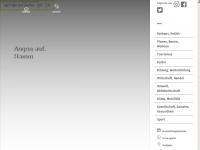 hamm.de