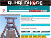 ruhrlink.de
