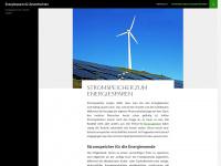 energiesparen-umweltschutz.de