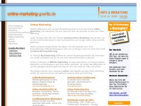 online-marketing-goerlitz.de