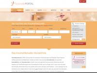 kosmetikportal.net