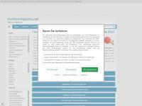 tischtennisplatte.net