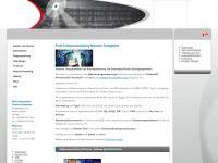 fsnd.info