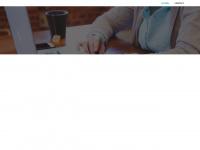 insecon.net