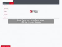 sportsofultra.de