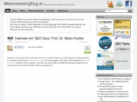 webmarketingblog.at
