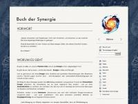 buch-der-synergie.de